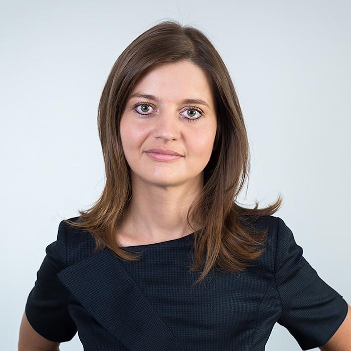 psychoterapeuta Małgorzata Danielewicz, dobry psychoterapeuta