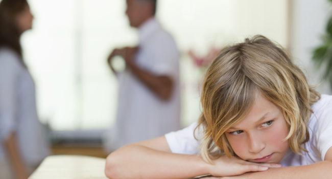 psychoterapia dzieci