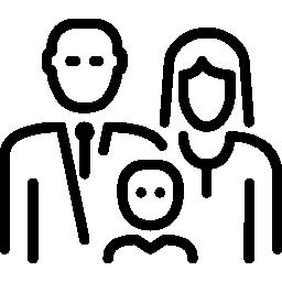 psychoterapia rodzin