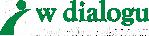 Pracownia Psychoterapii - W dialogu