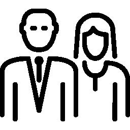 psychoterapia par, psychoterapia małżeństw