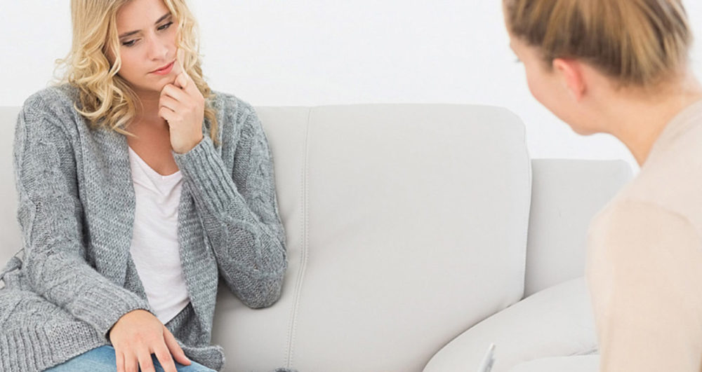 cropped-individual-psychotherapy-1280x540.jpg